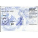 z - CN01 - International Reply-Coupon - CM Cameroon - validity 31.12.2013 - mill. 2011 cancelled