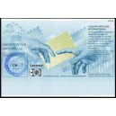 z - CN01 - International Reply-Coupon - CM Cameroon - validity 31.12.2009 cancelled Ydé phil.